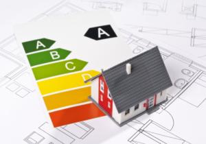 Rentiert sich ein Energieeffizienz-Experte?